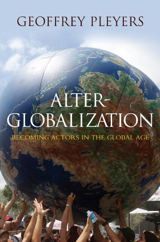 Books: Stiglitz, Pleyers, Rand, Hughes