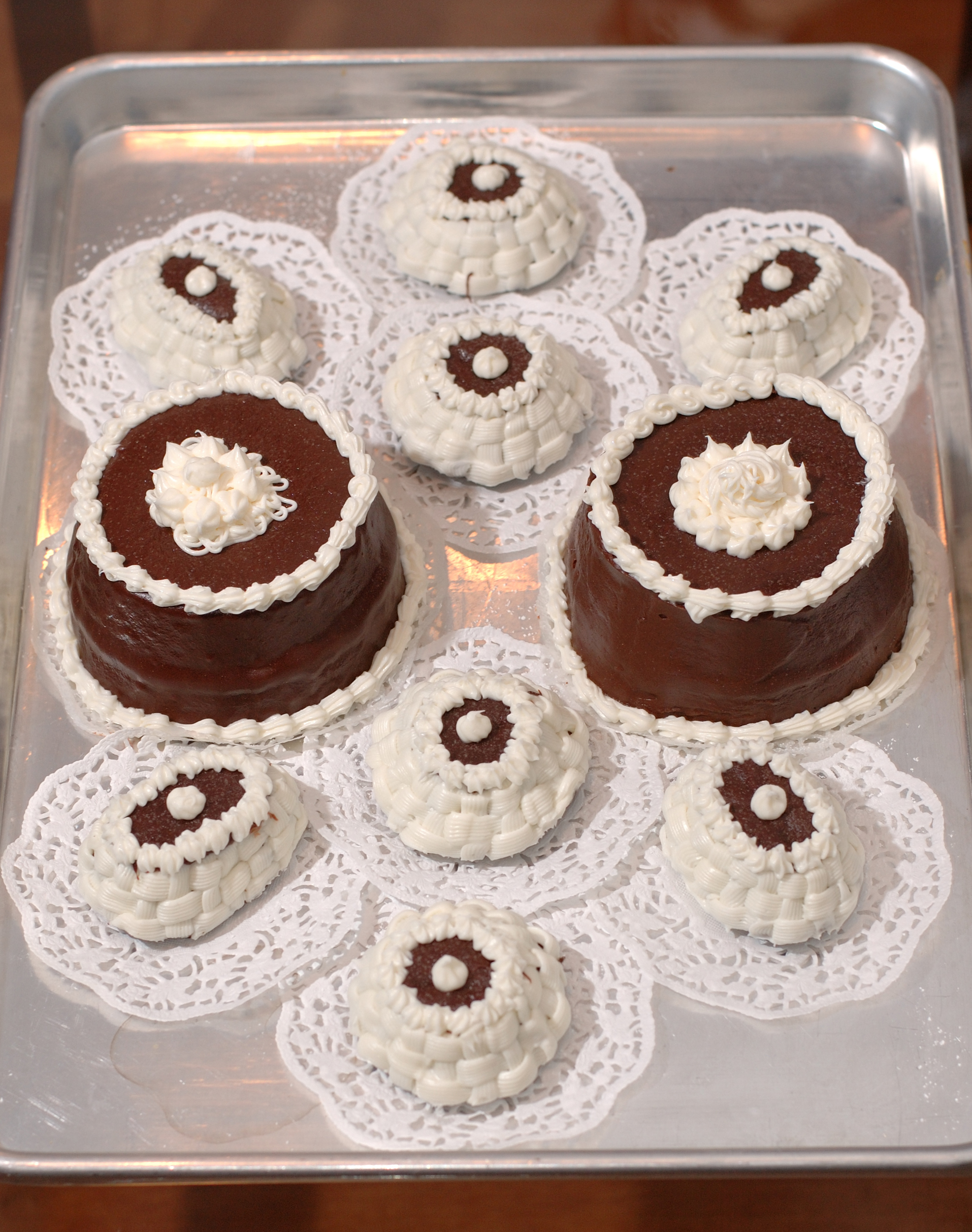 Seattle Cakes 003a